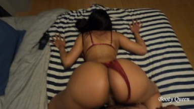 hot sexy. try not to cum challenge. sex tape of an escort. can't stop hiring this whore. backshots.