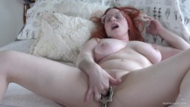 Sex Addiction In The Viral Age - A Corona Virus Film 4K