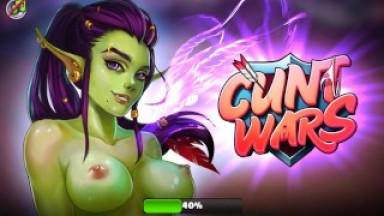 Chick Wars Sexy Girls In One Game By LoveSkySan69