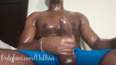 IssaNut wants to FUCK YOU HARD & DEEP!! MAKE DADDYS DICK FEEL GOOD!!